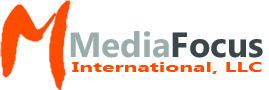 Website Development -MediaFocusDesigns Logo