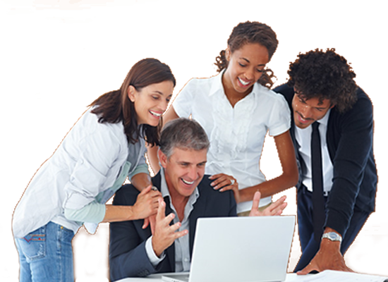 Website Development Web Design Sarasota Bradenton