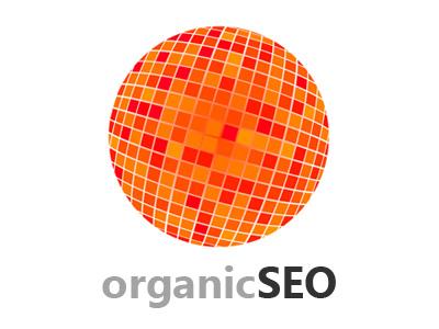 organic SEO search engine optimization